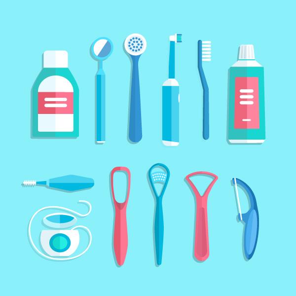 come scegliere lo spazzolino da denti giusto